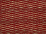 Sunbrella Tailored Cherry (42082-0011)